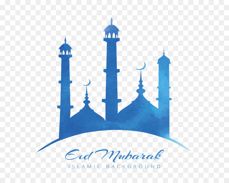 eid alfter Eid or eid al-fitr marks the end of ramadan, which is a month of fasting eid kickstarts the month of shawwal, which begins with a feast to end the period of fasting.