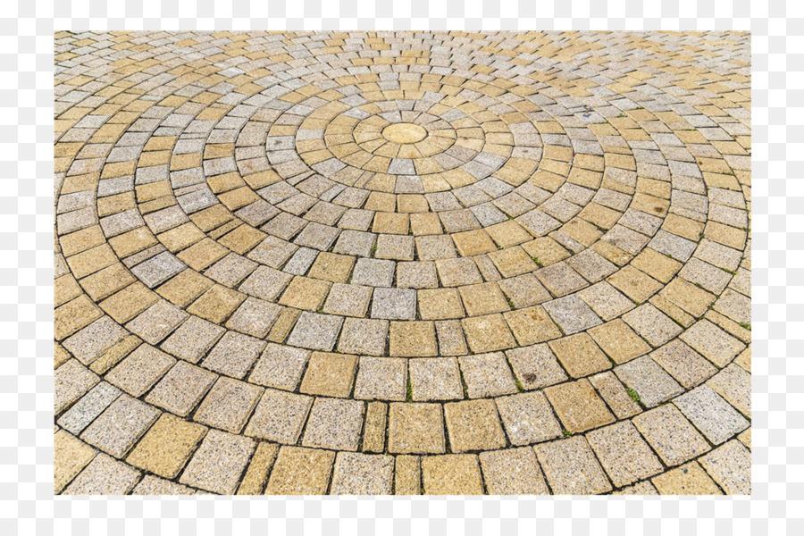 Brick Wall Floor Tile Brick Brick Texture Png Download 1024682