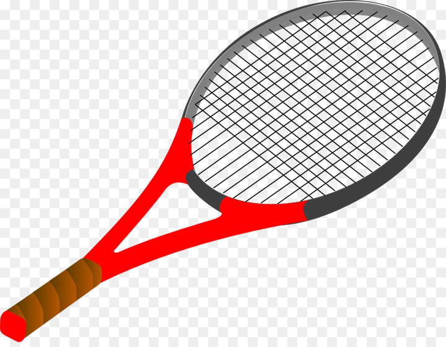 racket tennis ball clip art tennis png download 1280 981 free rh kisspng com tennis ball and racket clipart tennis racket clip art images