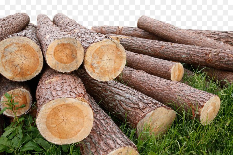 Solid Wood Moisture Meter Lumber Baseball Bat Gr Png 5760 3840 Free Transpa