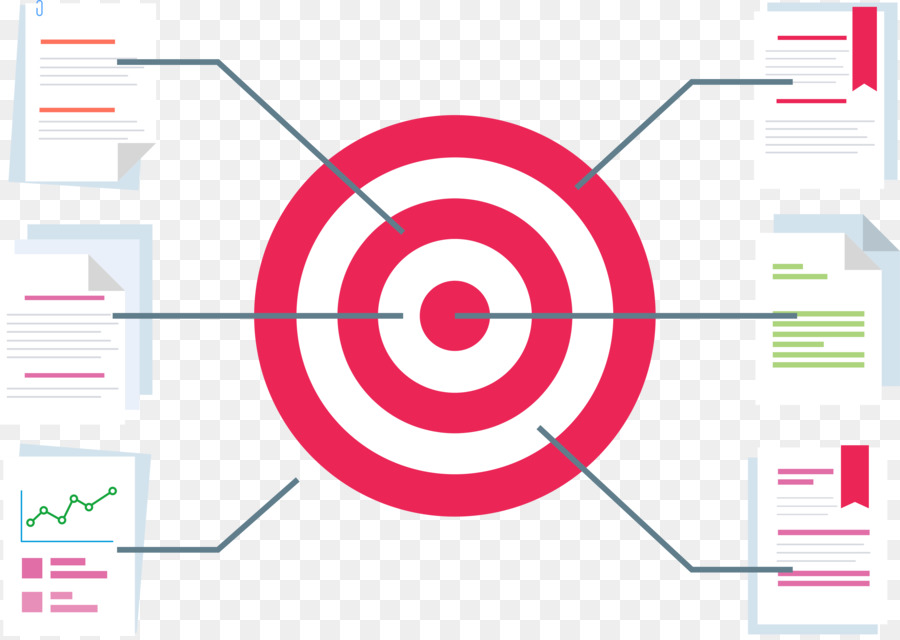 diagram, graphic design, line, target archery png