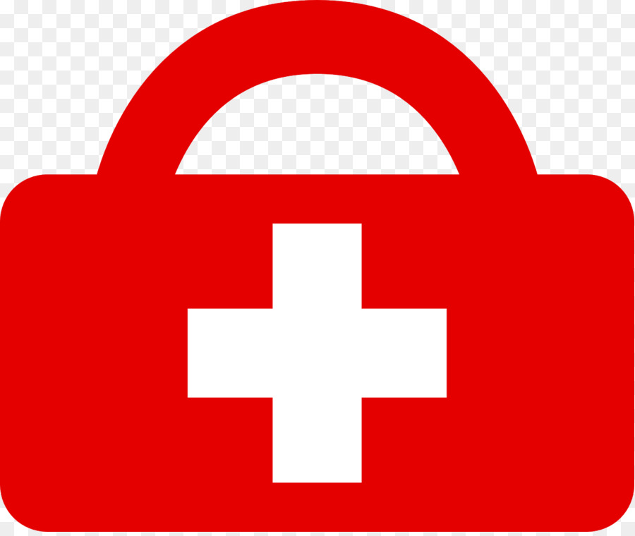 first aid kit clip art red toolbox png download 1280 1073 free rh kisspng com first aid clip art images first aid kid clipart