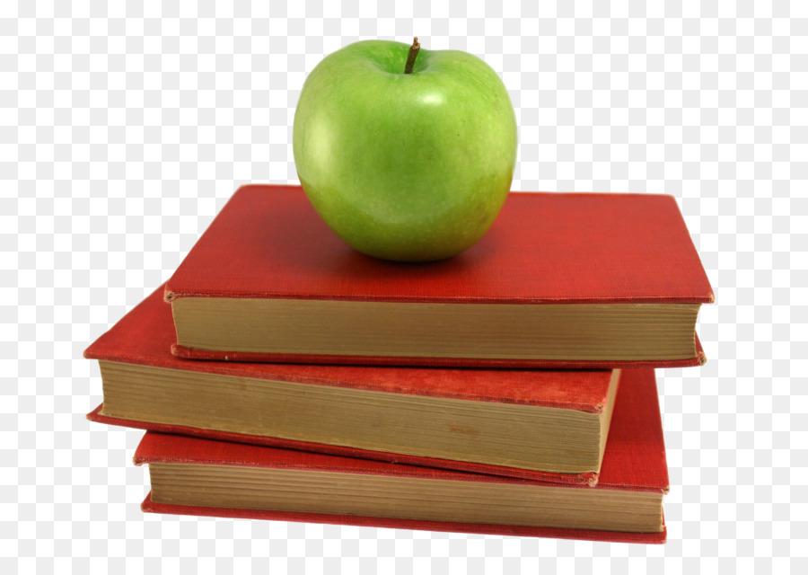 APPLE BOOKS PDF DOWNLOAD