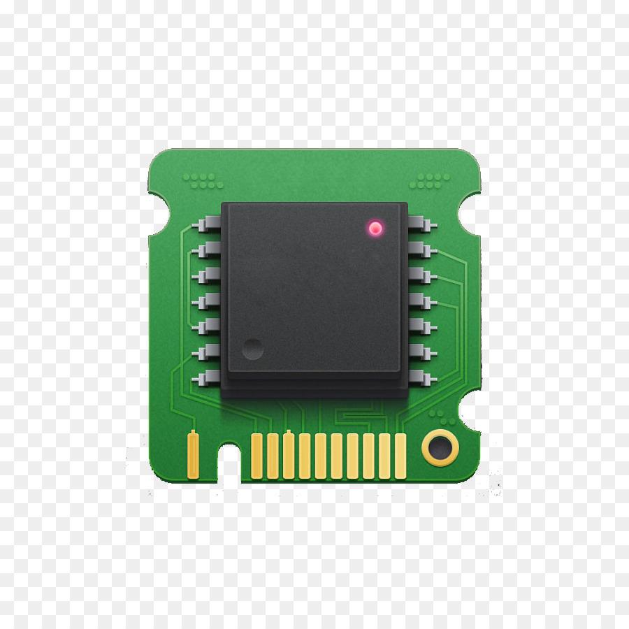 Circuito Integrado : Circuito integrado auriculares circuito electrónico usb