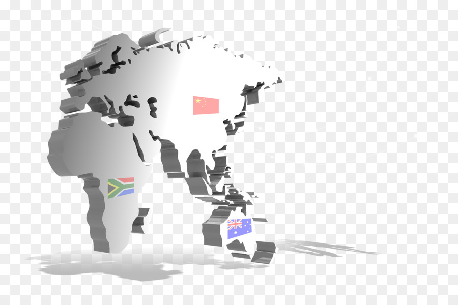 International trade commerce import service world map png download international trade commerce import service world map gumiabroncs Choice Image