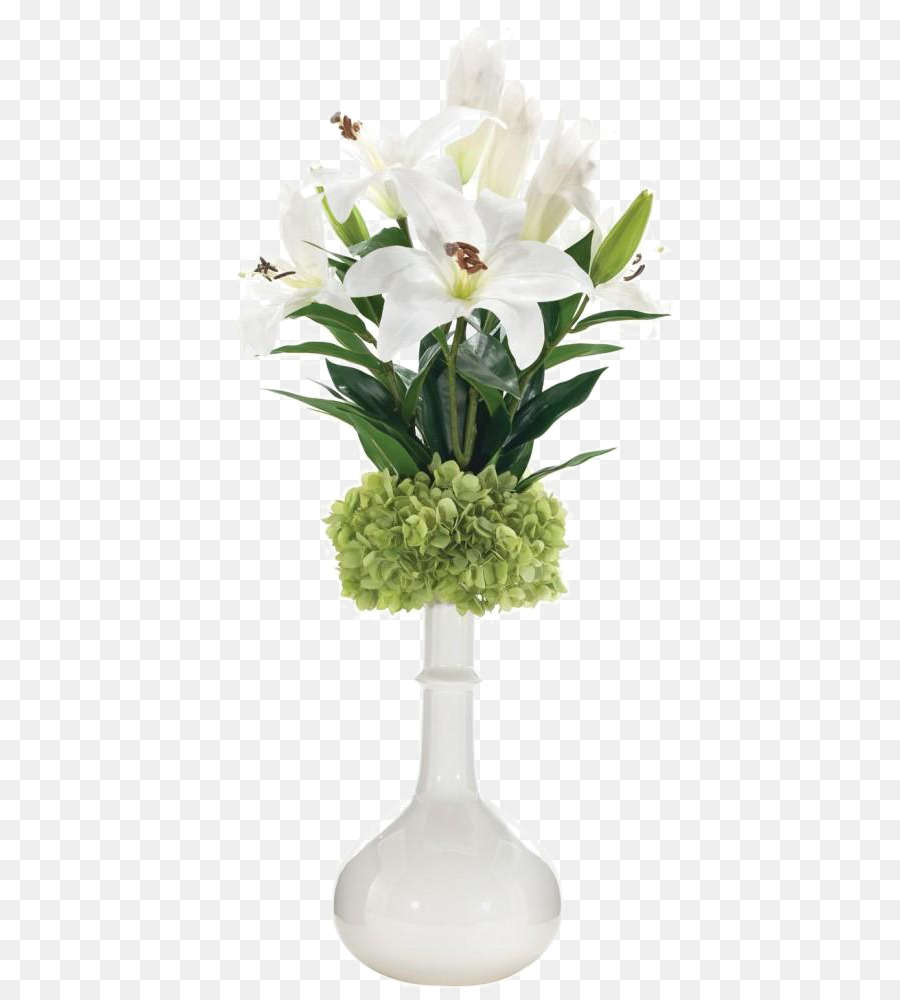 Floral design flower bouquet lilium white lily flower decoration floral design flower bouquet lilium white lily flower decoration software installed izmirmasajfo