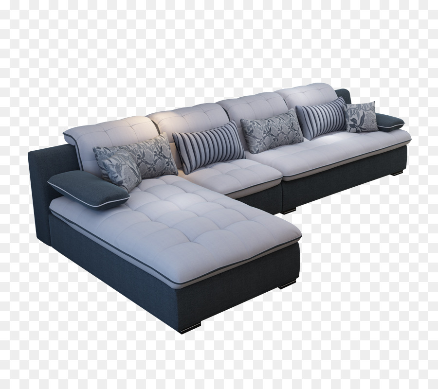 Sofa bed Living room Couch Canapxe9 Furniture - Corner sofa small ...