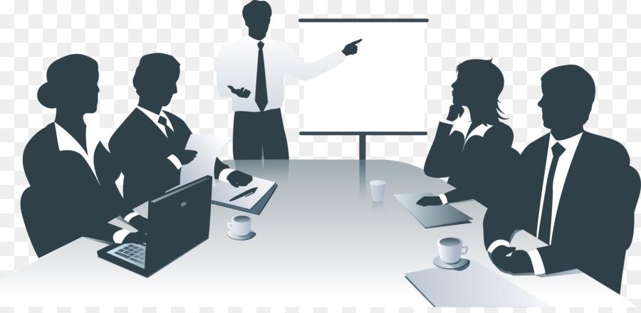 business presentation information clip art vector business office rh kisspng com Graphics for Business Presentations Teamwork Clip Art