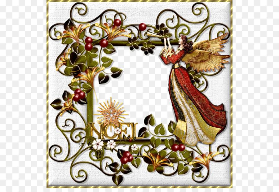 Angel Icono - Jesús de dibujos animados de las alas del ángel de ...