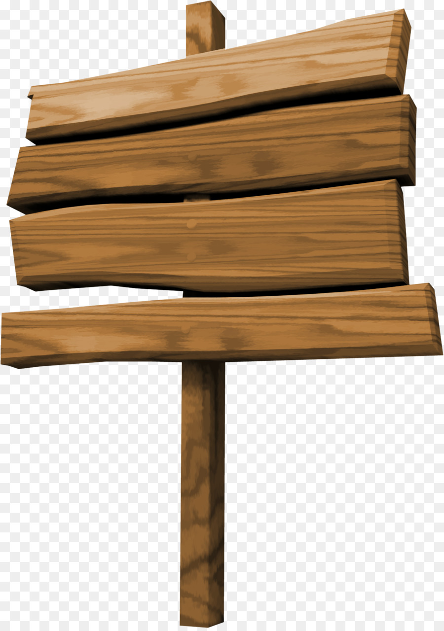 Direction Position Or Indication Sign Wood Arrow Clip Art