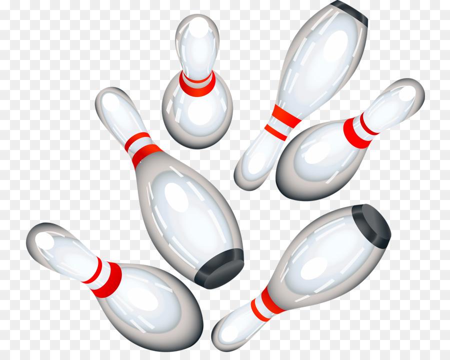bowling ball bowling pin clip art bowling bottle png download rh kisspng com bowling pin clip art clipart - free clipart bowling pin outline clip art