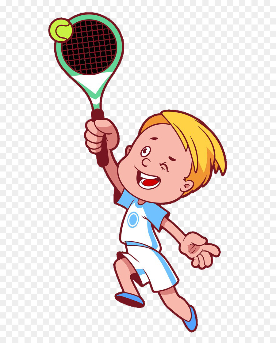 play tennis cartoon clip art cartoon boy playing tennis free balloons clip art free balloons clip art