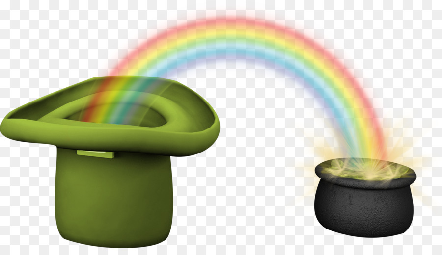 Hat rainbow tank png download - 2194*1234 - Free Transparent