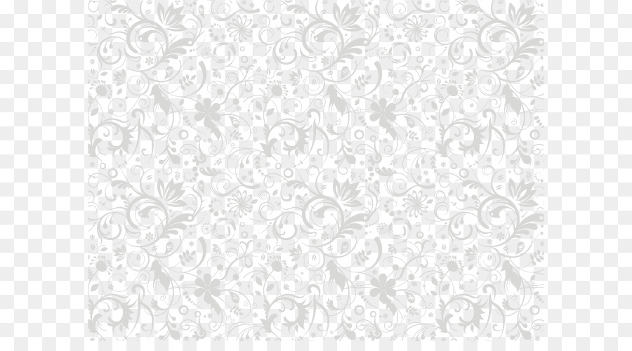 Flowers Lace png download - 650*486 - Free Transparent Flowers png