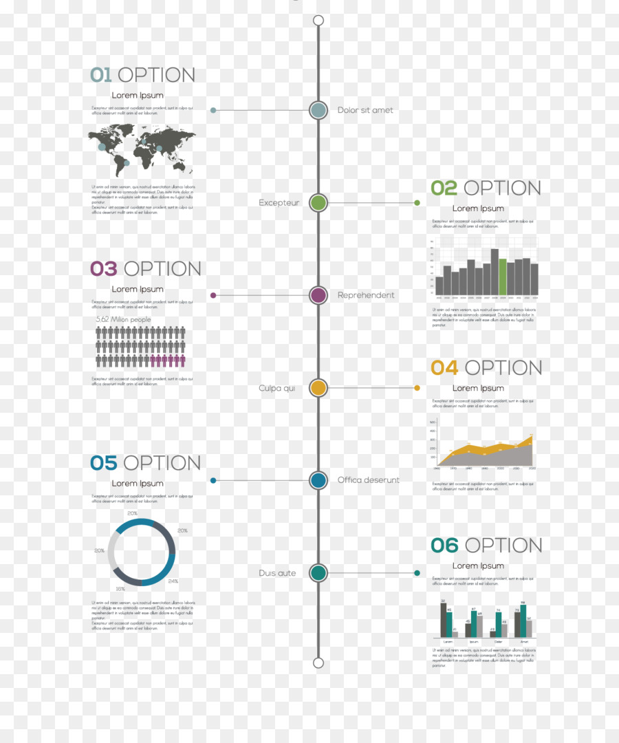 Infographic timeline icon world map png download 13601607 infographic timeline icon world map gumiabroncs Choice Image