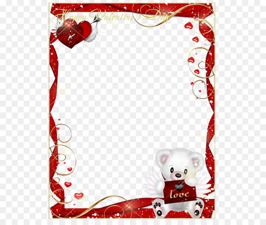 Love Sinhala SMS Valentines Day - Romantic Valentine Bear Photo ...