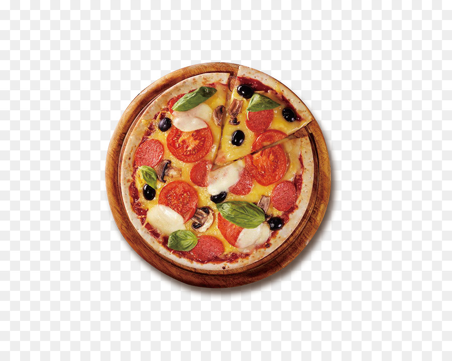 pizza flyer oven advertising baking a pizza png download 813 708