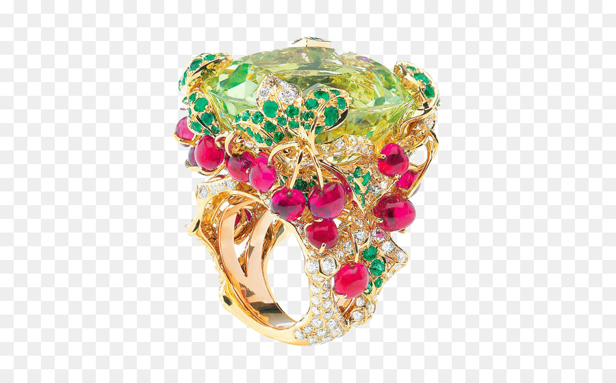 item ladies color crystal bands costume jewelry rose ring in retro ri from elements plate gold austrian rings antique genuine swa wedding