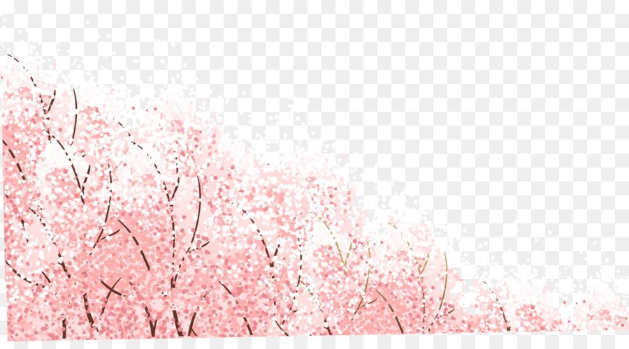 Japan Cherry Blossom Wallpaper