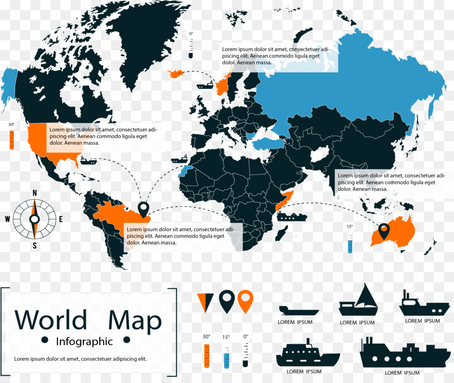 World map world map road map atlas world map analysis chart png world map world map road map atlas world map analysis chart gumiabroncs