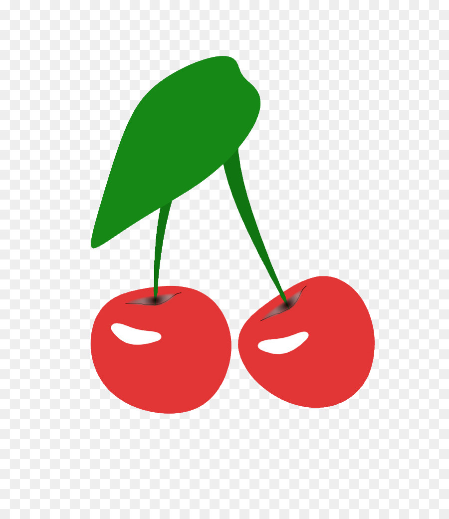 Animated Pictures Of Cherries