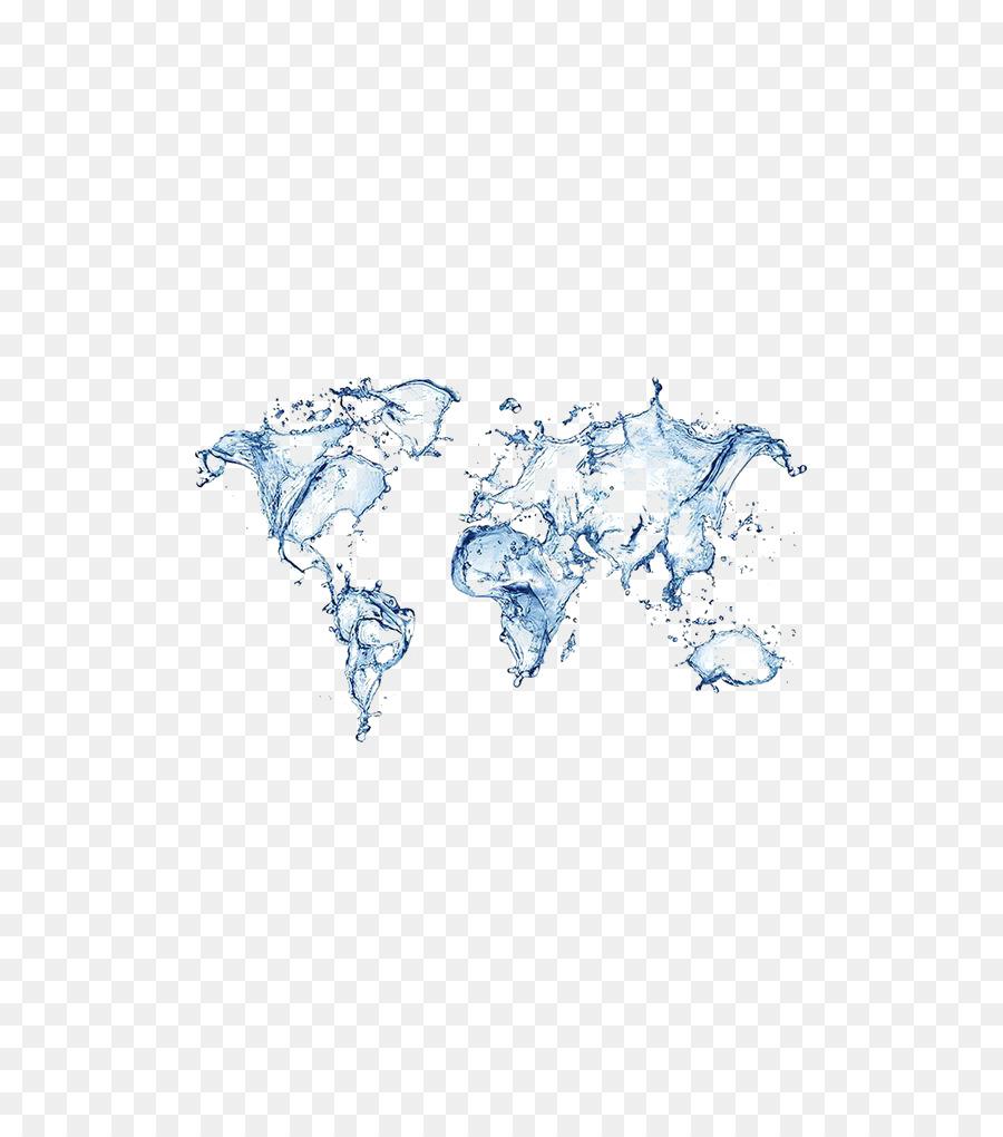 Iphone 6 plus world map earth globe creative world map png iphone 6 plus world map earth globe creative world map gumiabroncs Choice Image