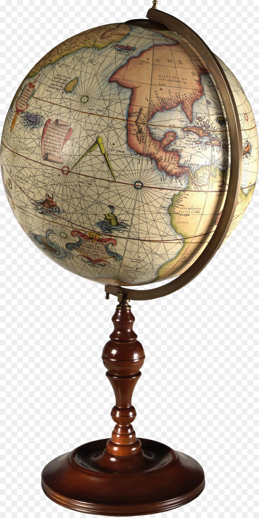 1 world globes maps old world 1 world globes maps globe png 1 world globes maps old world 1 world globes maps globe gumiabroncs Gallery