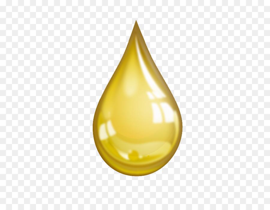 olive oil drop droplets png download 653683 free
