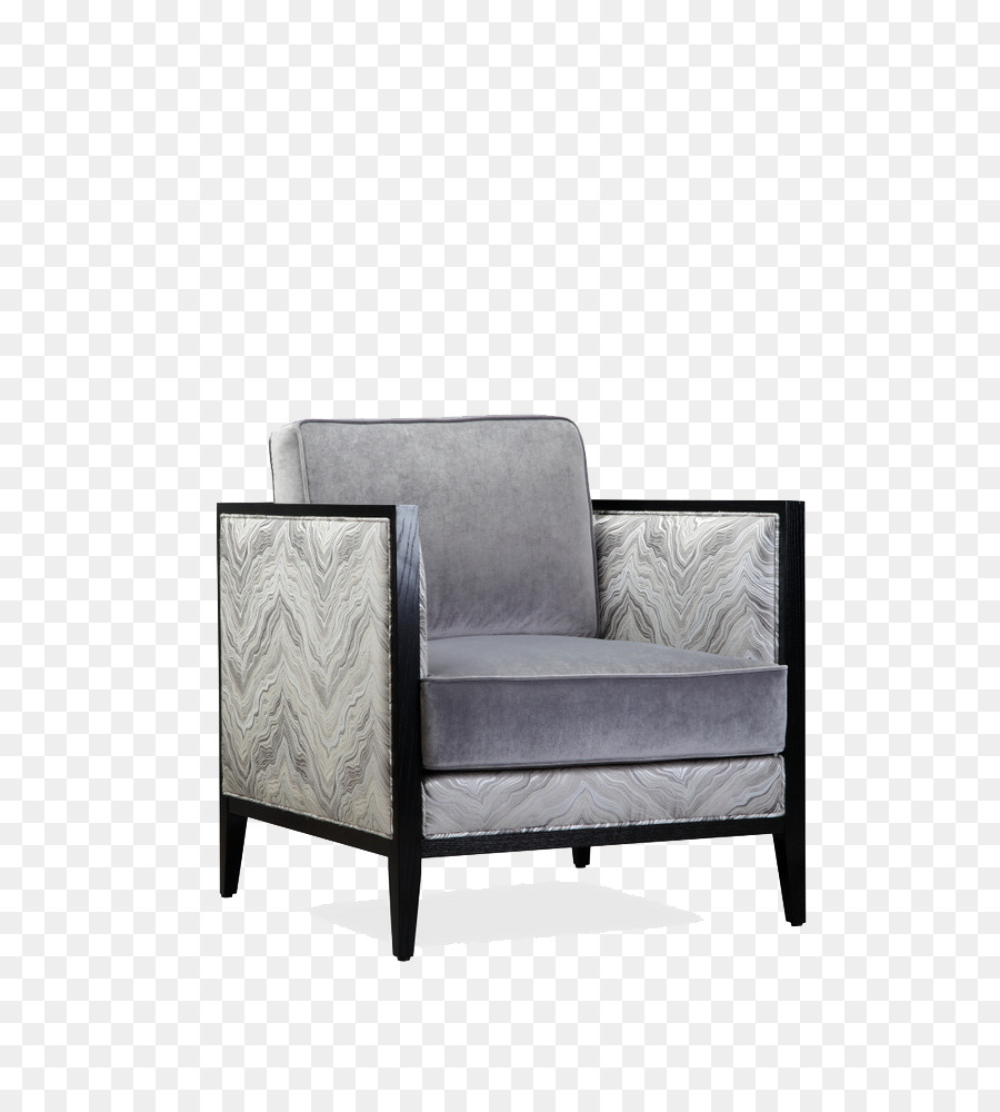 Couch furniture sofa bed chair fauteuil superior gray modern furniture armchair