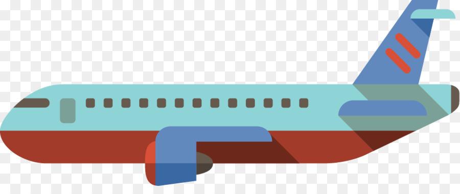 Pesawat Penerbangan Pesawat Vektor Euclidean Pesawat Unduh Sudut
