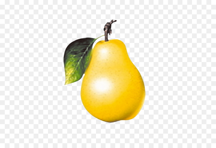 Картинки лимон и груша