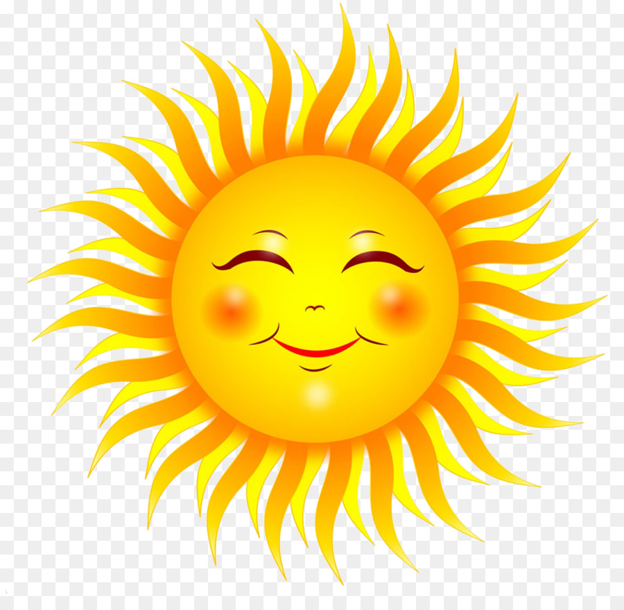 smile sunlight clip art the sun png download 1024 985 free rh kisspng com sunlight clipart free sunlight clipart black and white