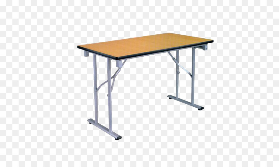 folding table lifetime products plastic folding chair folding the
