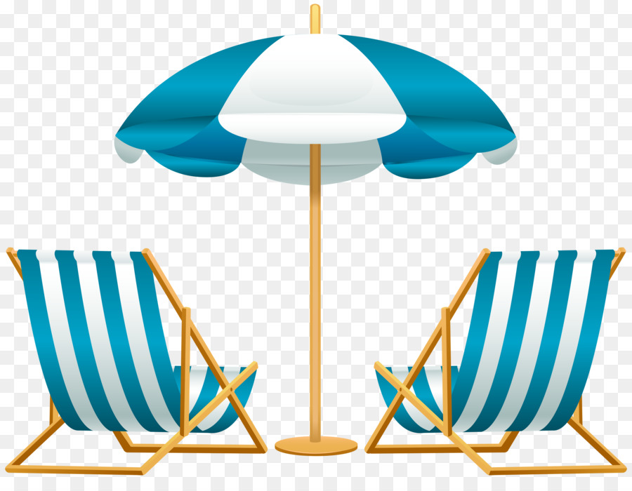 beach chair umbrella clip art beach sun umbrellas and chairs png rh kisspng com beach clipart images beach clipart images