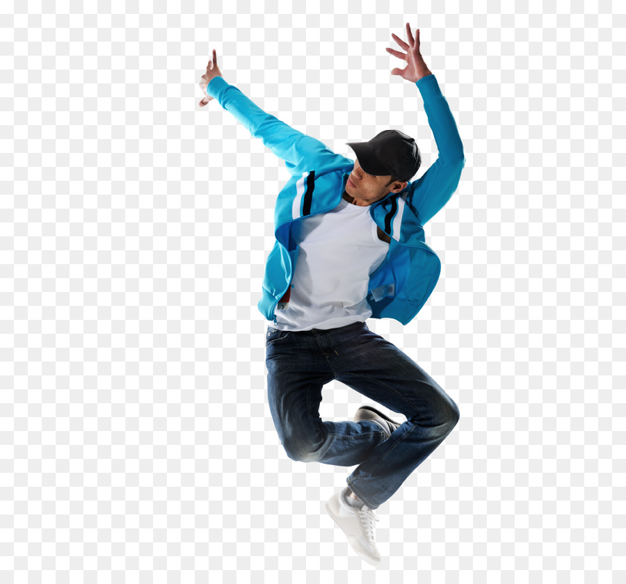 hip hop dance breakdancing stock photography cool dance png