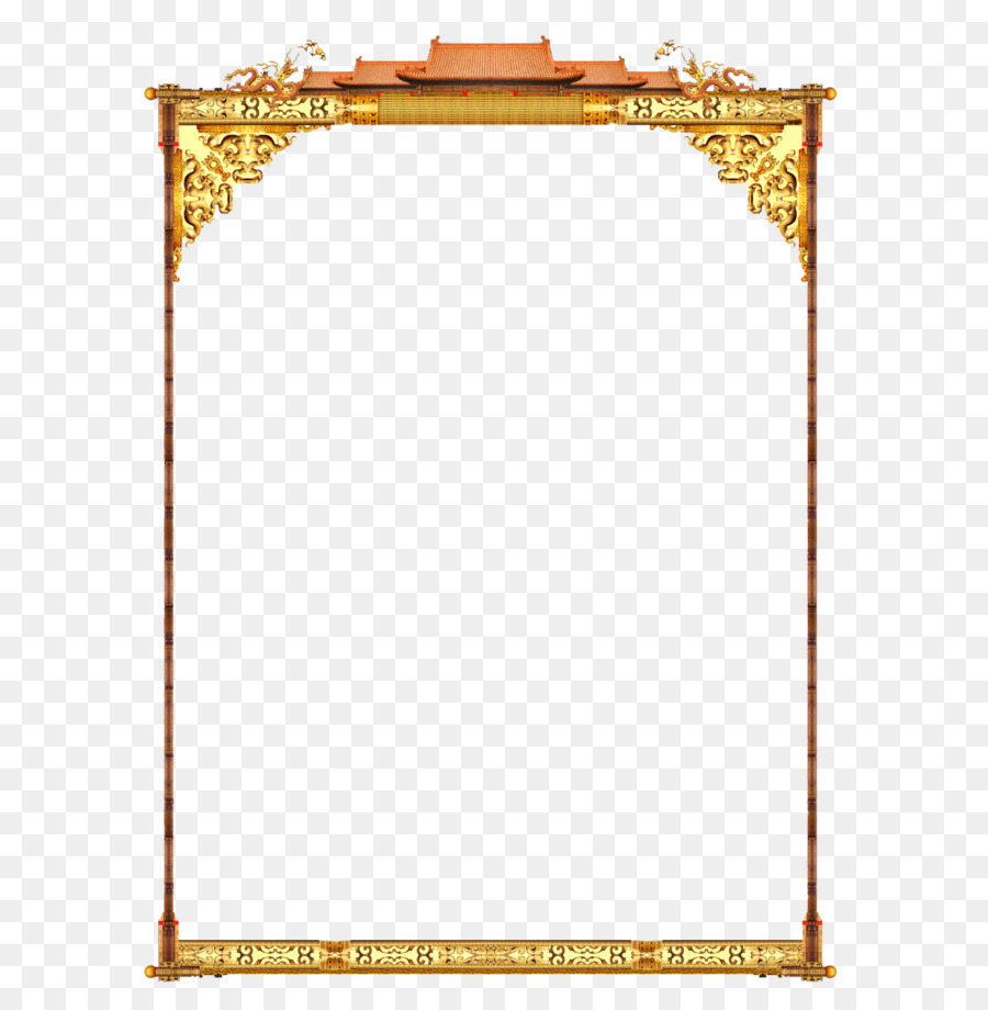 Table Workshop - Ancient Gate png download - 658*908 - Free ...