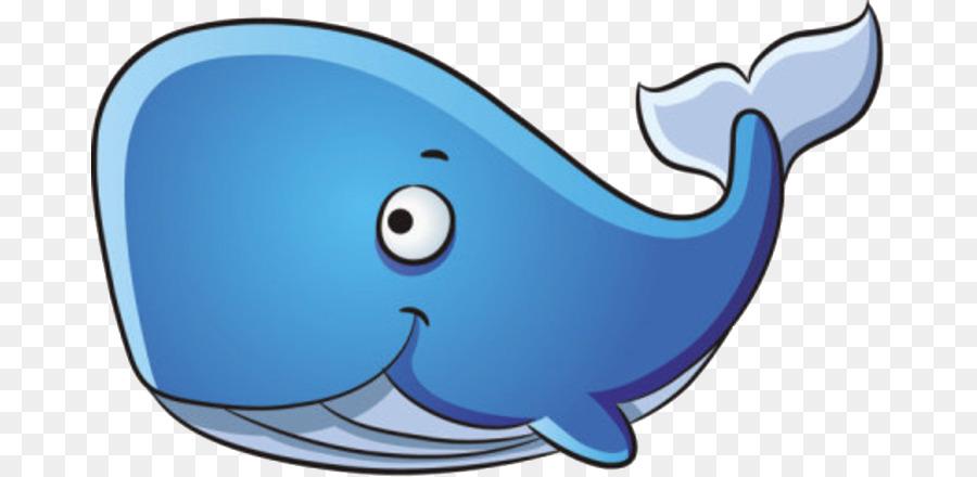 cartoon world ocean marine life clip art whale png download 731 rh kisspng com clip art whale black and white black and white clipart whale