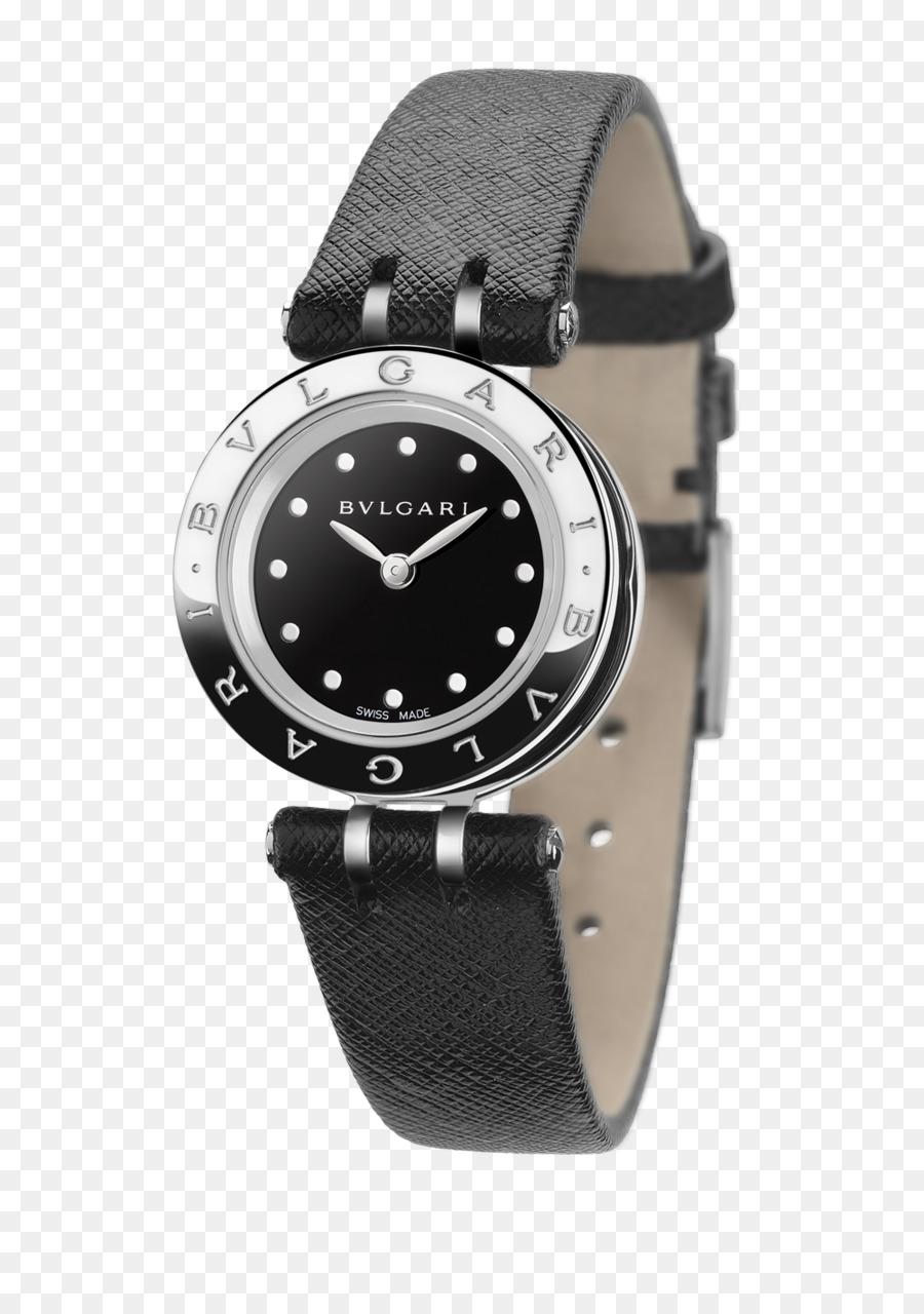 c4afa9dc12f Bulgari Assistir Jóias tamanho do Anel de Safira - Relógios Bulgari Black  relógios forma de mulher