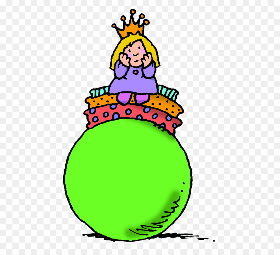 the princess and the pea fairy tale clip art hand painted peas rh kisspng com fairy tail clip art fairy tale clipart free