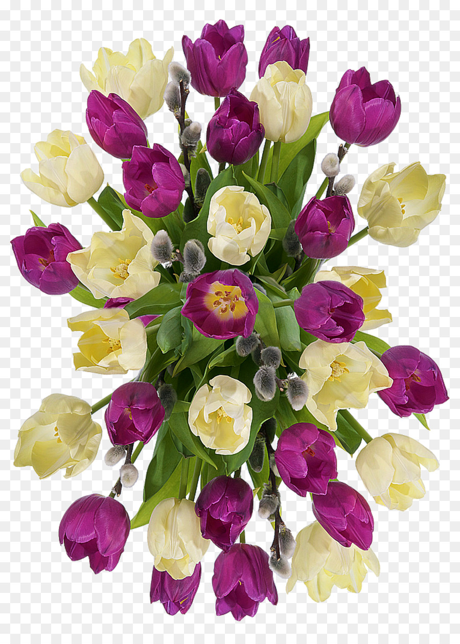 Flower Bouquet Rose Gift A Bouquet Of Bouquet Of Flowers Png
