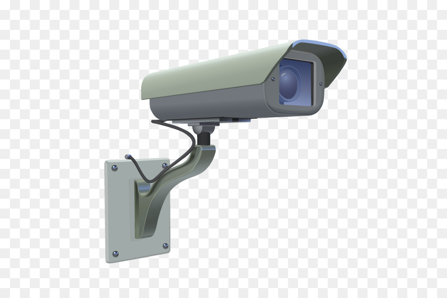 closed circuit television and surveillance Cctv known as closed-circuit television transmits a signal to a specific monitor located at a distant place while surveillance camera often works on ip networks which connect the security (surveillance) cameras from the remote location to the main location.
