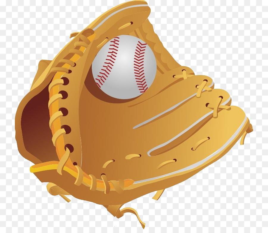 baseball glove u30b0u30e9u30d6 baseball field cartoon