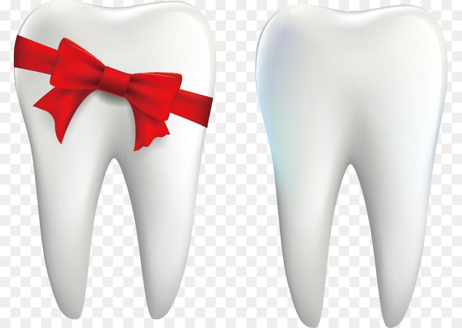 Menschlicher zahn, Zahnmedizin Karies - Zahnaufhellung png ...