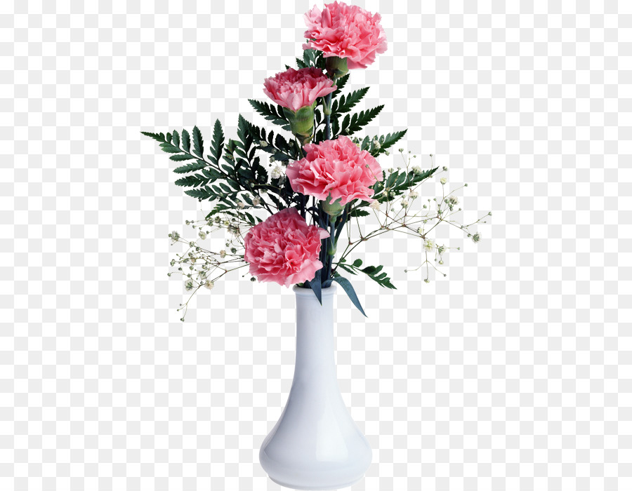 Fotosearch Royalty Free Love Clip Art Vase Png Download 503700
