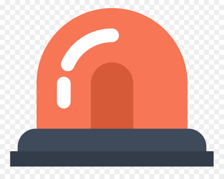 Alarm Device Security Alarm Icon Red Flat Alarm Png