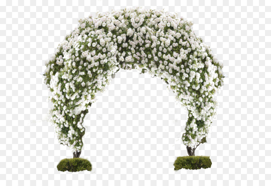 Flower arch fundal white flower gate png download 1024683 flower arch fundal white flower gate mightylinksfo