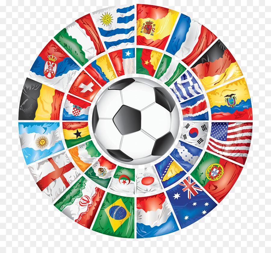 40b7f63f0 2014 FIFA World Cup 2018 FIFA World Cup 2010 FIFA World Cup Brazil ...