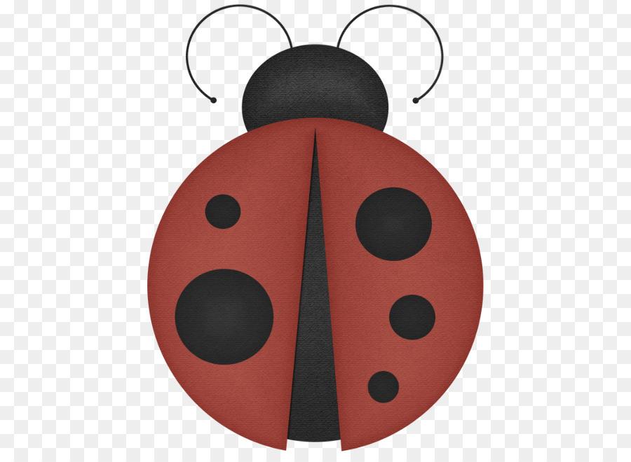 Ladybird Download Clip Art Ladybug Png Free Download Png Download
