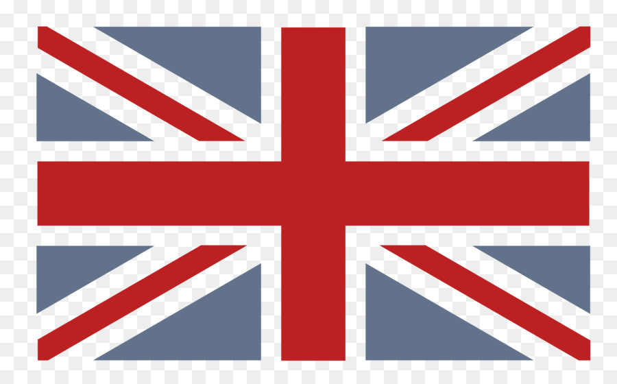London Flag Of The United Kingdom Great Britain