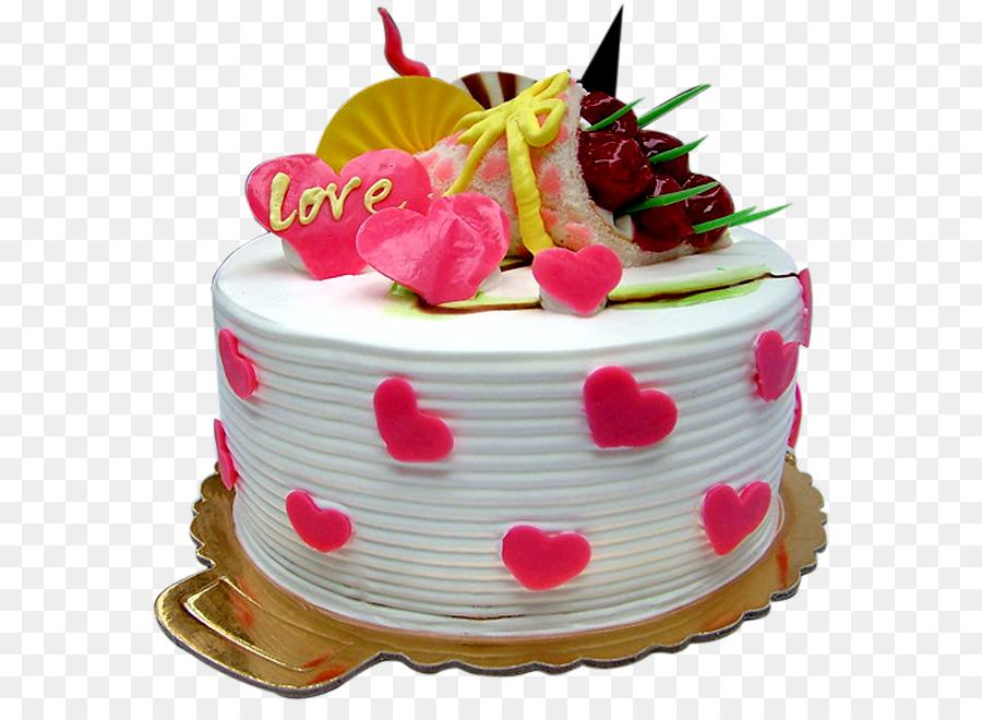 Geburtstag Kuchen Obstkuchen Vom Blech Cupcake Creme Kreative